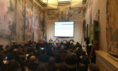 """Sviluppo sostenibile, il """"caso Italia"""" tra lacune e ritardi"""
