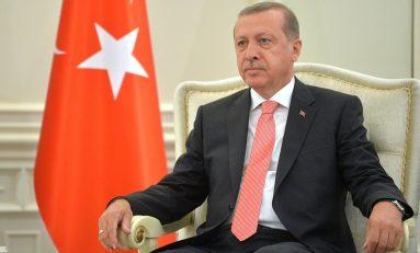 Turchia, 2017 anno cruciale per il futuro del Paese
