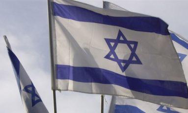 Israele, la sanatoria sugli insediamenti arriva in parlamento