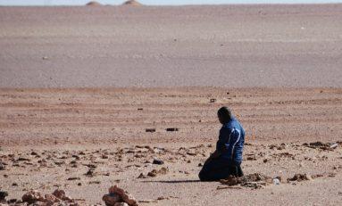 Libia, accordo con Italia su blocco migranti è scritto sulla sabbia