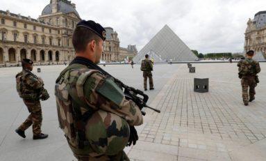 Terrorismo, la Francia nel mirino: da 50 anni oggetto di attentati