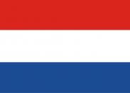 Paesi Bassi, cresce la destra ultranazionalista: stop moschee e immigrati