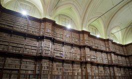 La tecnologia abbraccia i beni culturali: arriva il Cultural Heritage Information System