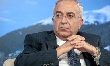 Libia, ennesimo sgarbo Onu a Italia: Fayyad è il successore di Kobler