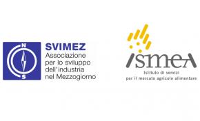 Rapporto Ismea-Svimez: Sud cresce più del Nord grazie all'agricoltura