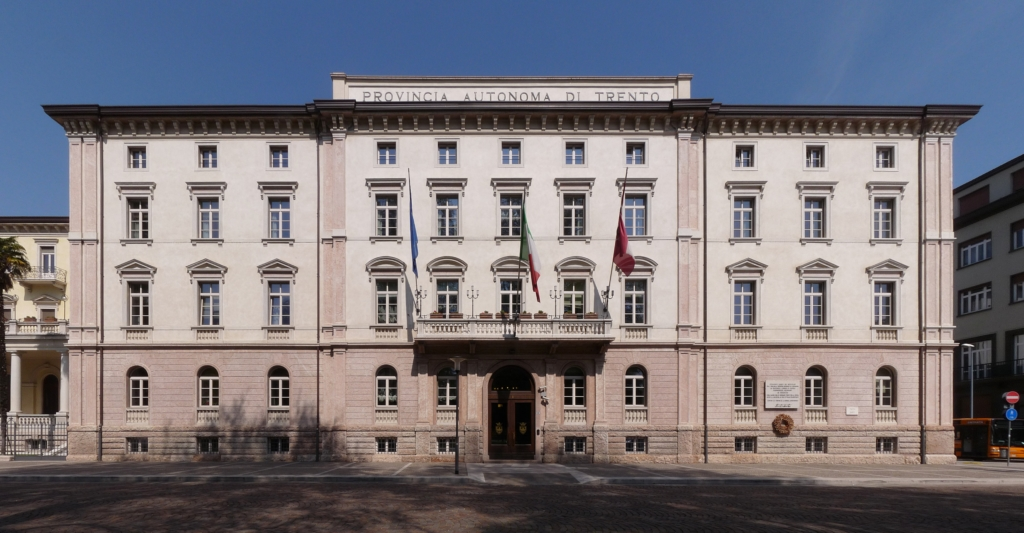 PA. Dossier Cgia Mestre, Italia Terzo Mondo dell'Europa per i servizi