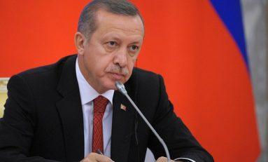 Turchia, il referendum presidenziale si farà il 16 aprile