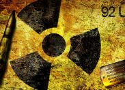 Uranio impoverito, il Pentagono ammette uso di oltre 5mila proiettili PGU-14