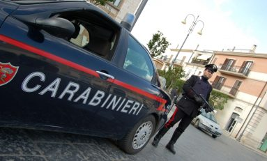 Amianto, a Roma 100 Carabinieri rischiano malattie correlate all'asbesto