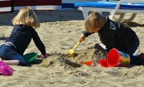 #SognandolaCalifornia. Vuoi essere un genitore migliore? Guarda un film