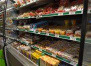 Carni avariate e formaggi ammuffiti: Federconsumatori e Nas lanciano l'allarme/VIDEO