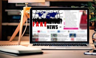 Fake news, ecco cosa prevede il disegno di legge che regolamenta l'informazione