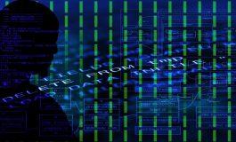 Hacker di Stato e spioni improvvisati: la terza guerra mondiale è silenziosa