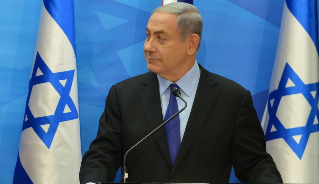 La Knesset ha votato: Israele legalizza gli insediamenti in Cisgiordania