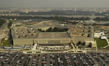 """La """"guerra dei Droni"""" compie 15 anni. Ma è polemica sugli effetti collaterali"""