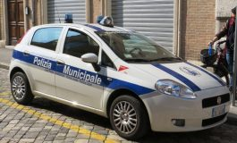 Sicurezza urbana, nuovo decreto legge: stop ai sindaci sceriffi e obbligo di riparare per chi deturpa