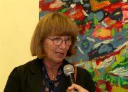 """Testamento Biologico, la storia di Sylvie Menard: """"Volevo morire ma ora amo la vita"""""""
