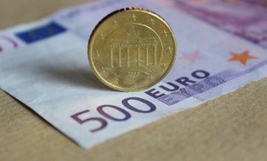 #OPINIONECONOMICA. Il riciclaggio (legale) di denaro della guerra valutaria globale