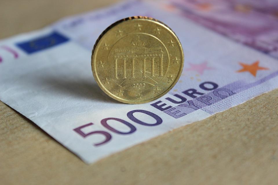 guerra delle valute