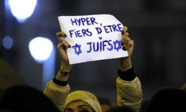 Antisemitismo, in Francia l'affaire Dreyfus è ancora attuale