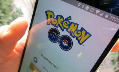 Cyber, allarme giochi per smartphone e tablet: i falsi veicolano virus
