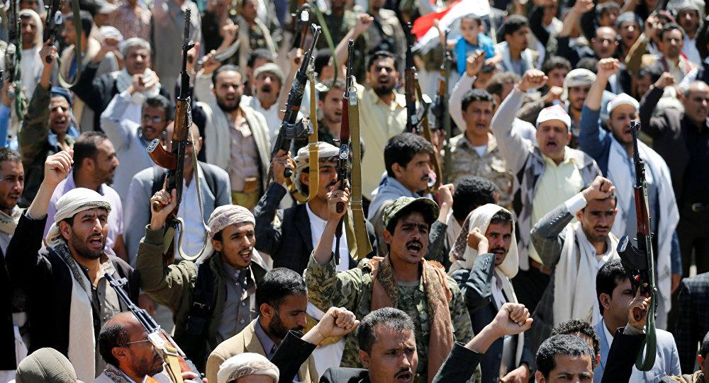 """Yemen, al-Samad: """"Resistenza più potente di qualsiasi arma al mondo"""""""