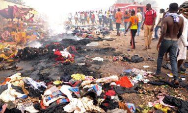 Terrorismo, Lago Ciad: Boko Haram si divide