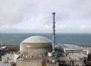 Francia, 217 miliardi per abbandonare l'energia nucleare