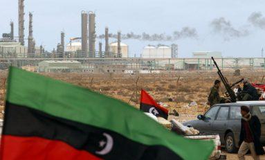 Libia, vertice a Roma tra Tobruk e Tripoli per la stabilità del Paese