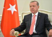 """Referendum in Turchia, il """"sultano"""" Erdoğan sopprime il dissenso"""