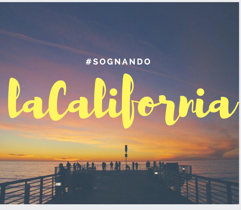 """#SognandoLaCalifornia. L'esperienza nella """"scuolina"""" diventa documentario"""