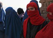 Islam, Corte di Giustizia europea boccia il velo nei luoghi di lavoro