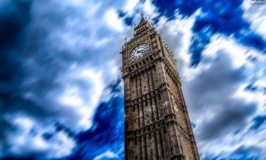 Brexit, Il Parlamento britannico approva l'iter per uscire dall'Unione Europea