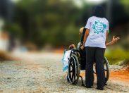 Caregiver, la Campania è la terza regione a garantire i diritti