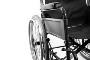 docenti disabili