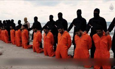 Jihad, eccidio copto nel Sinai: 1 assassinio ogni 48 ore