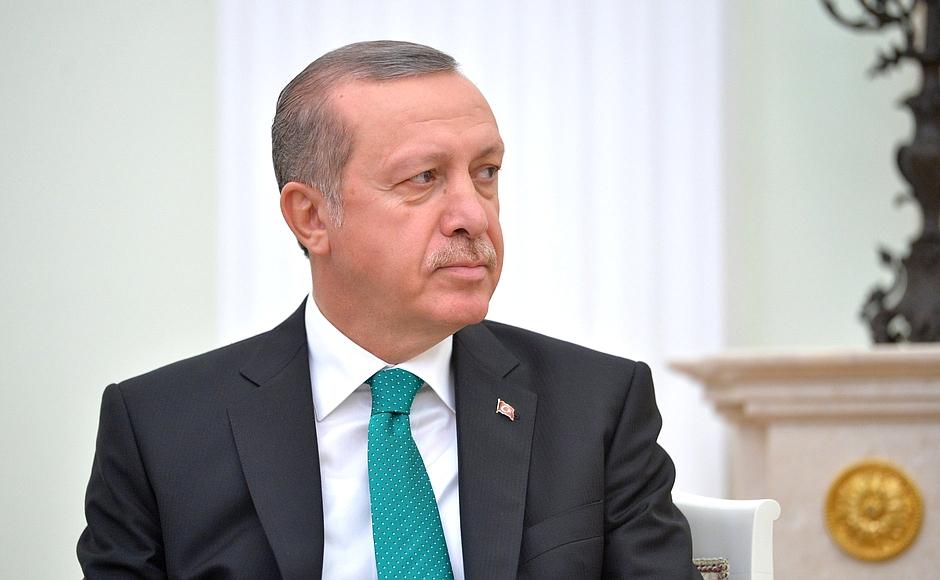 Immigrati, il trattato Ue-Turchia è in pericolo