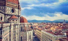Firenze, i 7 grandi della terra insieme per la cultura
