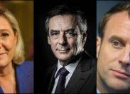 Elezioni: quella scheggia impazzita chiamata Francia
