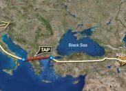 Gasdotto, il Tap in Puglia si farà: bocciati i ricorsi di Comune e Regione