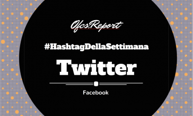 """#HashtagDellaSettimana. Primarie Pd: """"A Milano si vota anche nei bar. Ché da ubriachi è più facile"""""""