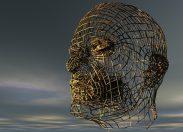 Psicosi: ecco come riconoscerle da tremori, allucinazioni e disturbi della personalità