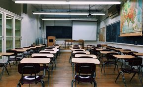 """'Buona Scuola', M5S: """"Il testo dimentica la didattica dell'inclusione"""""""
