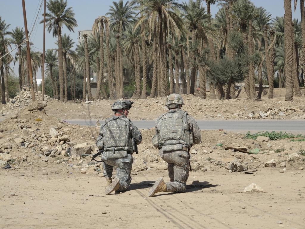 Medio Oriente, forze anti-Isis vicine a vittoria ma al Baghdadi non molla