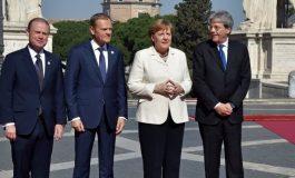 Trattati di Roma, così è avvenuta l'involuzione dei leader comunitari