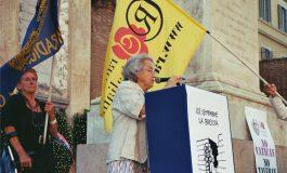 """Testamento Biologico, Mina Welby: """"Renzi fin qui è stato il garante della legge"""""""