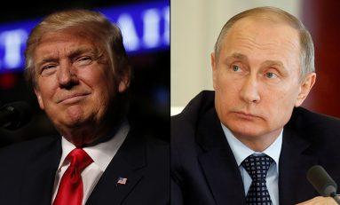 #OPINIONECONOMICA. Ecco perché la Russia fa paura all'Occidente