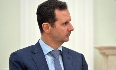 Medio Oriente, Assad sempre più solo e al Baghdadi con il fiato sul collo