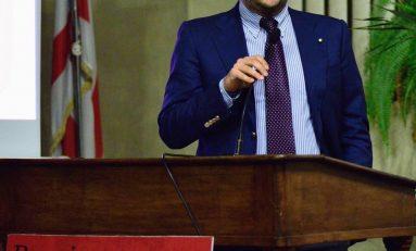 """Giornalisti minacciati, Borrometi: """"Giustizia è fatta ma pericolo rimane: contro mafia serve uno scatto culturale"""""""