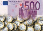 #Opinioneconomica. La svalutazione programmata dell'euro voluta da Berlino